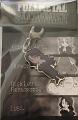 Fullmetal Alchemist Lust fasfma004