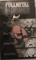 Fullmetal Alchemist Gluttony fasfma006
