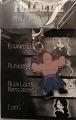Fullmetal Alchemist Armstrong fasfma007