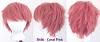 Shiki - Coral Pink