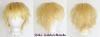 Shiki - Golden Blonde