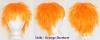Shiki - Orange Sherbert