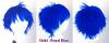 Shiki - Royal Blue