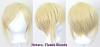 Hotaru - Flaxen Blonde
