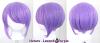 Hotaru - Lavender Purple