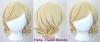 Hana - Flaxen Blonde
