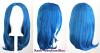 Kaori - Cerulean Blue