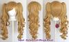 Sayuri - Butterscotch Blonde Blend