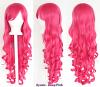 Ayumi - Deep Pink