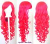 Ayumi - Hot Pink