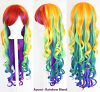 Ayumi - Rainbow Blend