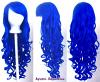 Ayumi - Royal Blue
