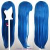 Tomoyo - Cerulean Blue