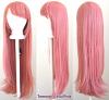 Tomoyo - Coral Pink