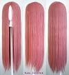 Kana - Coral Pink