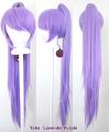 Yoko - Lavender Purple