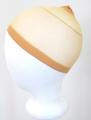 Wig Cap Nude Nylon