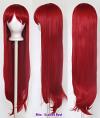 Mio - Scarlet Red
