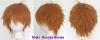 Shiki - Bronze Brown