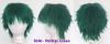 Shiki - Viridian Green