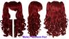Meiko - Crimson Red