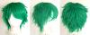 Shiki - Jade Green