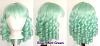 Risa - Mint Green