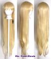 Mio - Flaxen Blonde