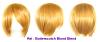 Rei - Butterscotch Blond
