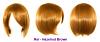 Rei - Hazelnut Blond