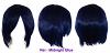 Rei - Midnight Blue
