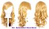 Mei - Butterscotch Blond