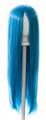 Kana - Azure Blue