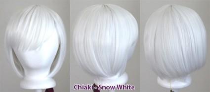Chiaki - Snow White