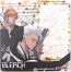 Bleach Ichigo and Hitsugaya Mouse Pad Note Pad