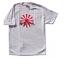 Baka Gaijin Stupid Foreigner T-Shirt