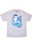 Ouran High School Host Club T-Shirt