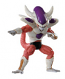 Dragonball Z Chozokei Dameshi 3'' Freeza Third Form Figure