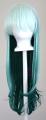 Haku - Fade Mint Green to Viridian Green