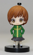 Persona 4 3'' Chie One Coin Grande Trading Figure