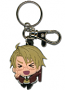 Hetalia World Series America PVC Key Chain
