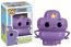 Adventure Time Lumpy Space Princess Pop Funko Figure