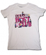 Ouran High School Host Club White T-Shirt Juniors