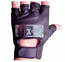 Naruto Sand Village Cosplay Gloves
