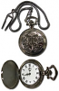 Black Butler Sebastian's Cosplay Pocket Watch