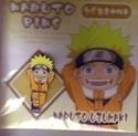 Naruto Pin Naruto