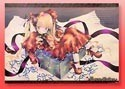 Rozen Maiden Poster Shinku Poster
