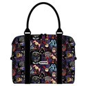 Puella Magi Madoka Magica Outdoor Products Import Bag Large