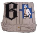 Bleach Grimmjow Messenger Bag