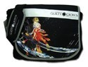 Guilty Crown Messenger Bag